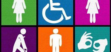 10 verdades sobre la diversidad e inclusión
