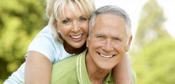 Opciones de jubilación progresiva al siguiente nivel