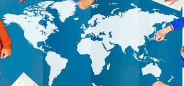 Fomentar la competencia global