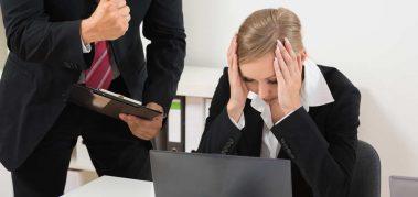 Cómo hacer las revisiones de funcionamiento del empleado