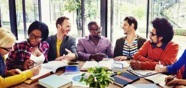 6 Consejos para Millennials principales