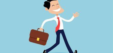 Una clase gratis de finanzas que todo empleado debe tomar, ¡aprenda a manejar su dinero!