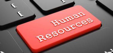 La automatización de los recursos humanos