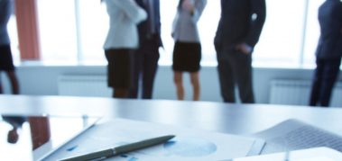 Selección : Tips para una correcta Entrevista Laboral