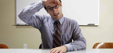12 consejos para ser contratados en un trabajo