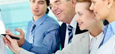 Cuatro ideas para mejorar el rendimiento de sus empleados