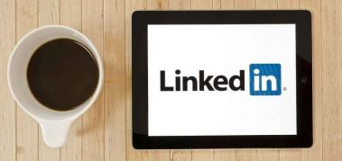 7 claves para buscar trabajo a través de la red LinkedIn