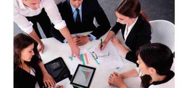 15 consejos para tener un buen equipo de trabajo