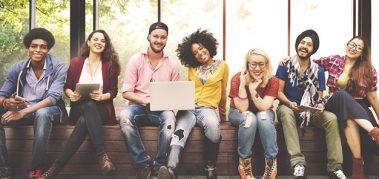 La era de los Millennials y su influencia en el Aprendizaje