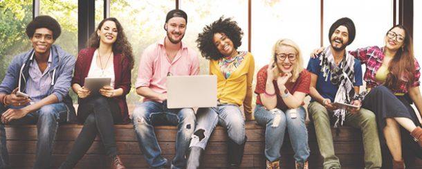 ¿Cómo aprenden los Millennials?