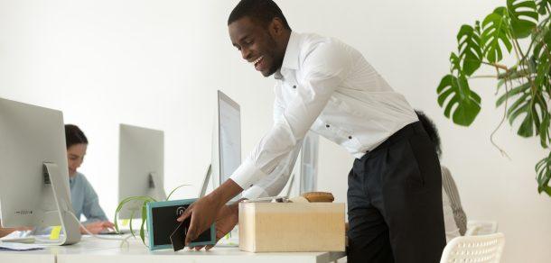 Incentivo: ¿Cómo mantener motivados al personal de tu empresa?