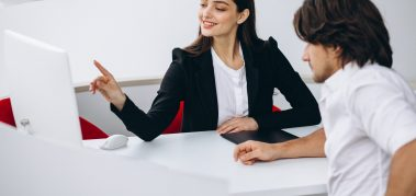 Aprendizaje Colaborativo: Desarrollo de competencias y habilidades en tus colaboradores
