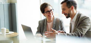 Talento humano: ¿Qué buscan las organizaciones para la formación de colaboradores?
